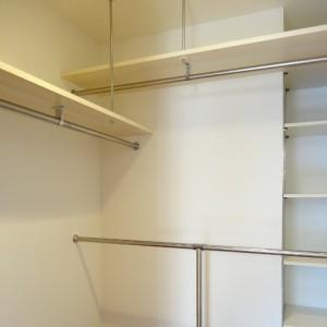grandmezon-kamakurayuigahama106-closet