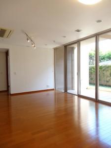 grandmezon-kamakurayuigahama106-room4