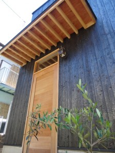 sakaguti-house1