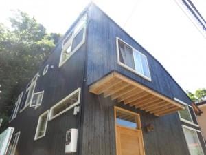 sakaguti-house2
