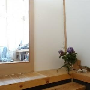 sakaguti-house3