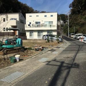 gokurakuji23_6