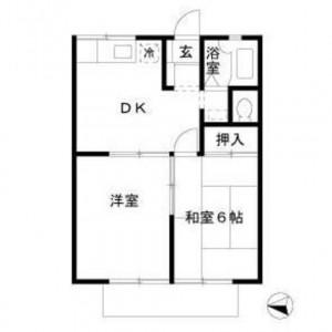 casa-verde-oomachi203