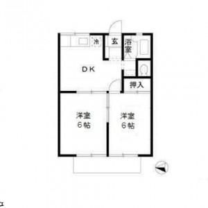 casa-verde-oomachi205-6
