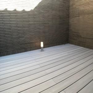 kamakura-yukiosita-gardenflat14