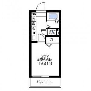 comfort_yuigahama307